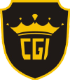 NZ Crowne Group infrastructure Ltd